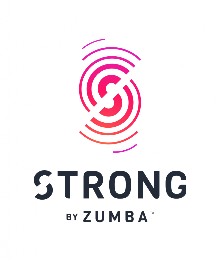 StrongByZumba_Logo_WhiteBg_Color_VER-1